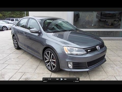 Cool Volkswagen 2017: 2012 Volkswagen Jetta GLI Autobahn Start Up, Exhaust, and In Depth Tour... Car24 - World Bayers Check more at http://car24.top/2017/2017/07/15/volkswagen-2017-2012-volkswagen-jetta-gli-autobahn-start-up-exhaust-and-in-depth-tour-car24-world-bayers/
