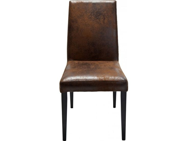 Krzesło Casual Vintage — Krzesła Kare Design — sfmeble.pl