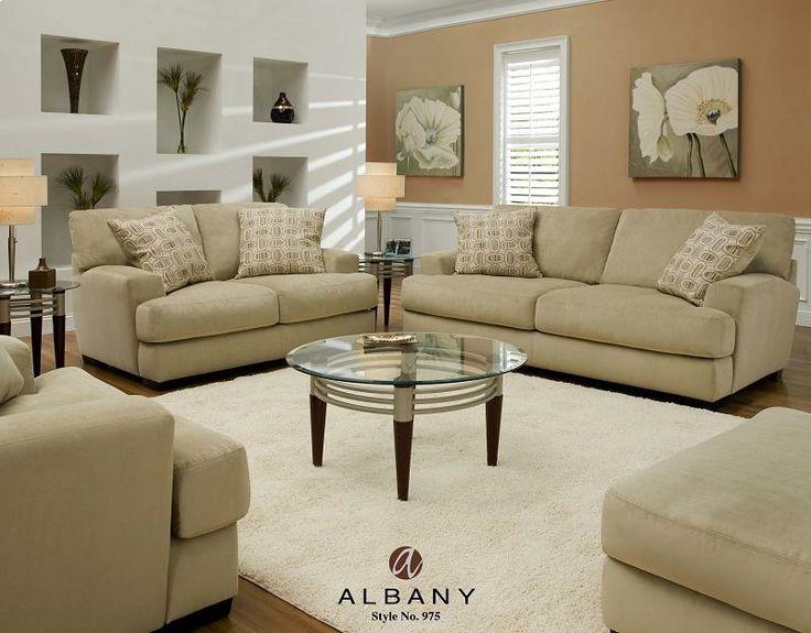 44 best colorful sofa sets images on pinterest living room furniture living room set and for Living room sets san antonio tx