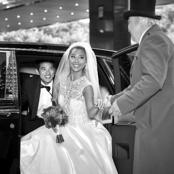 1000+ Ideas About Wedding Speech Order On Pinterest