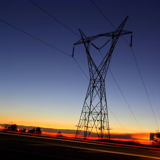 High Voltage on redbubble.... I totally forgot about this photo.  I may have to get a print for the wall.