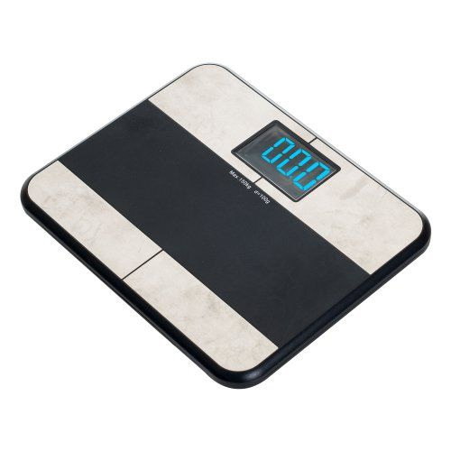 19 Best Wifi Body Scale Images On Pinterest Body Scale