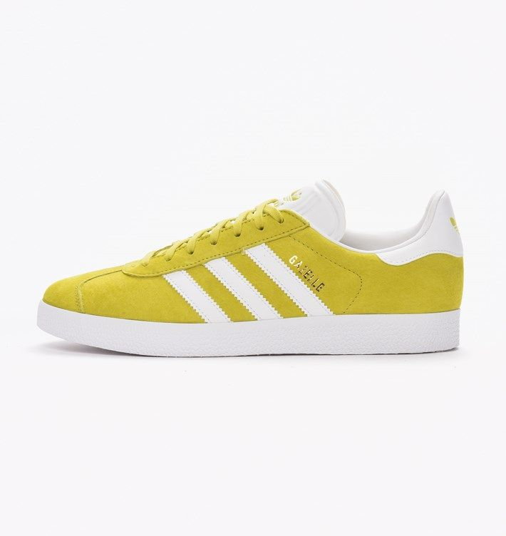 caliroots.se Gazelle  adidas Originals BB5474  249295