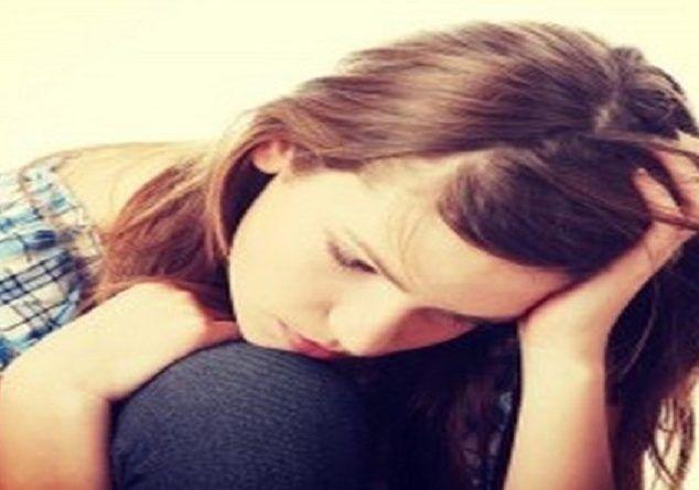 Το άγχος στις μέρες μας είναι καθημερινό...βοηθήστε τα παιδιά σας!!! #άγχος #έφηβος #γονείς #ψυχολογία