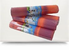 Looking for the best yoga mat?  With all the available options in the market, it's best to find out the key features the mat needs to have before you invest your money in it.To know more @ http://shivayogamats.com/