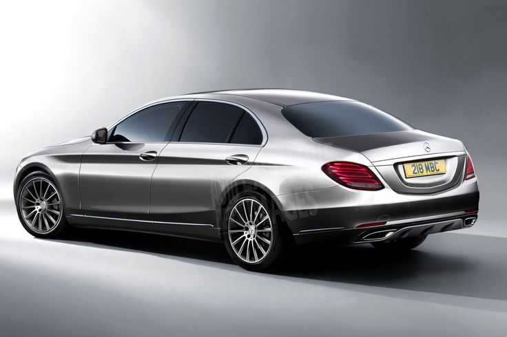 Mercedes Benz E Class 2016 http://www.autoexpress.co.uk/89071/mercedes-e-class-2016-exclusive-first-pictures#0