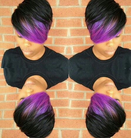 nice! - http://www.blackhairinformation.com/community/hairstyle-gallery/relaxed-hairstyles/nice-2/ #relaxedhairstyles