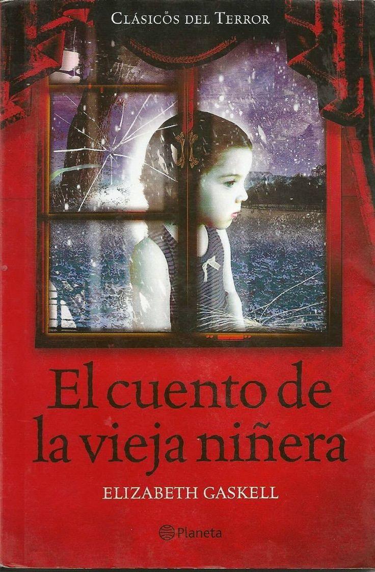 COLECCIÓN ELIZABETH GASKELL: Novelas y cuentos ~ El Aventurero de Papel