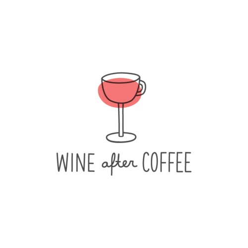 wine after coffee