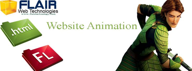 Best Website Animation companies in coimbatore SEO experts at flair web technologies   use On-site and Off-site optimisation tactics to give better rankings and better visibility for your page or website. Our experts follow certain rules, standards and quality parameters in building a better user friendly website. Along with onsite and offsite optimisation our experts follow competitor analysis, Keyword analysis, search engine tracking and land page optimisation techniques to give you…