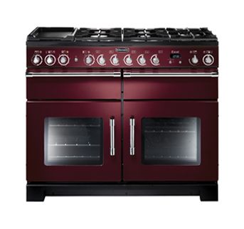 Best Value Appliances Kitchener On