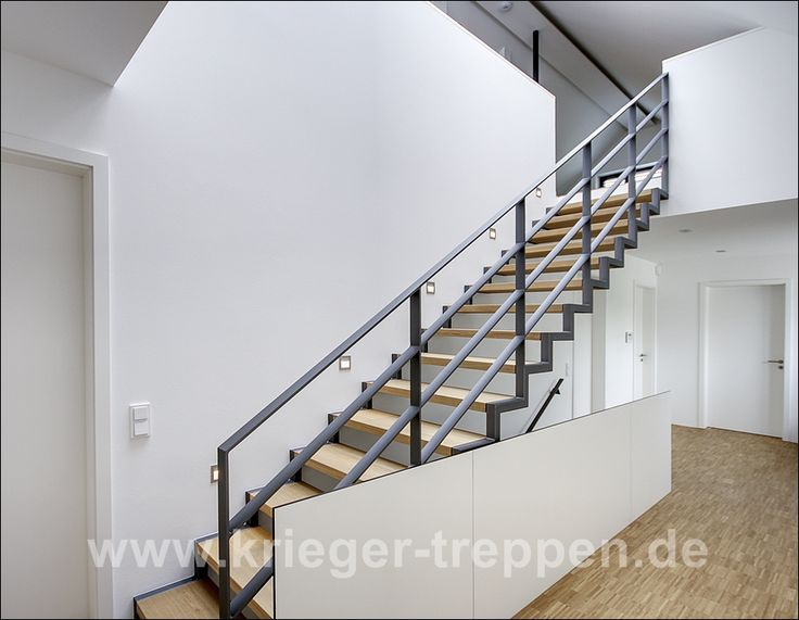 die besten 25 treppengel nder selber bauen ideen auf pinterest treppengel nder holz. Black Bedroom Furniture Sets. Home Design Ideas