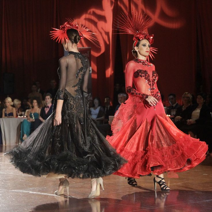 #fashionweek #moda #madeinitaly #roma #abiti #fids