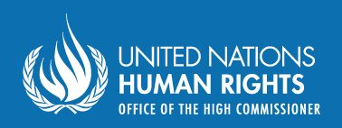 Statement to the media by the United Nations' Working Group of Experts on People of African Descent, on the conclusion of its official visit to USA, 19-29 January 2016