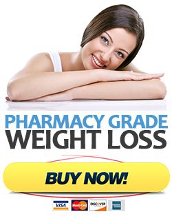 Higher dramatic weight loss center atlanta