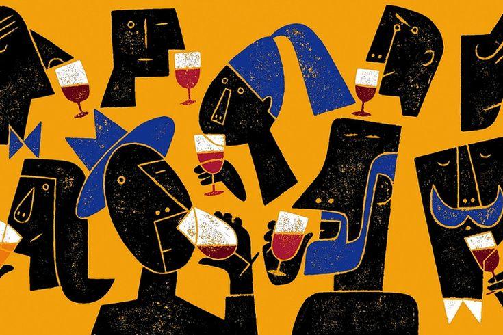 10 best Wine News & Notable images on Pinterest | Wine news, Wine ...
