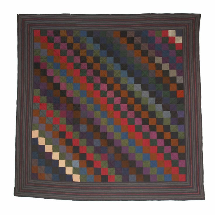 pennsylvania dutch quilt: Actually Quilts, Amish Mennonite Quilts, Amish Quilts, Amishmennonit Quilts, Amish Mennonit Quilts, Wool Quilts, Quilts Amish, Pennsylvania Amish, Amish Wool