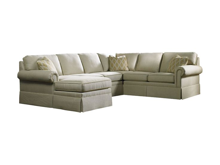 find this pin and more on large sectional sofas by jschertz1