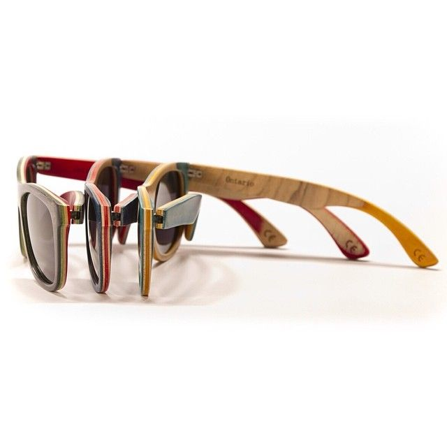 Skate Collection. http://www.ecoguardian.co.nz/product-category/eyewear/skate-collection/