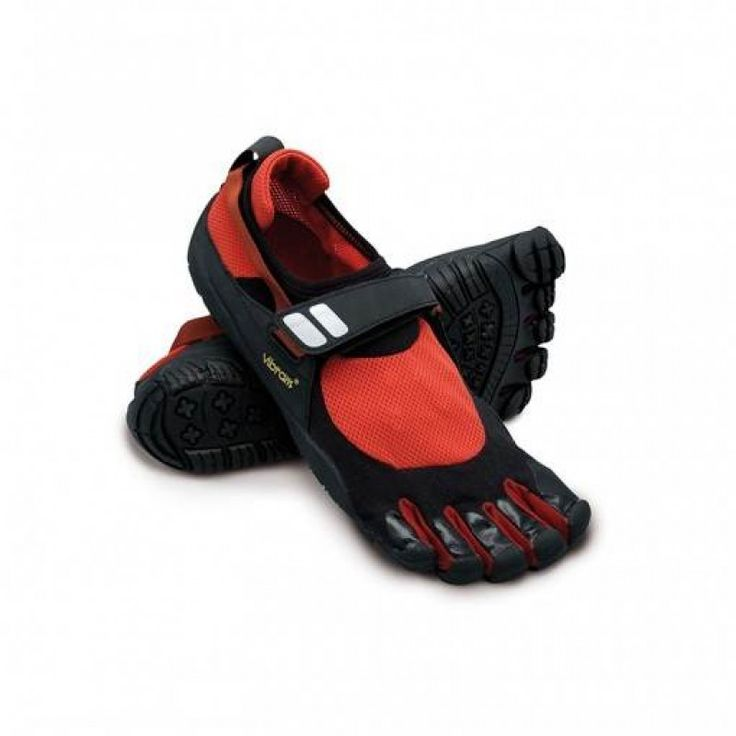vibram-five-fingers-treksport-m4438-red-black
