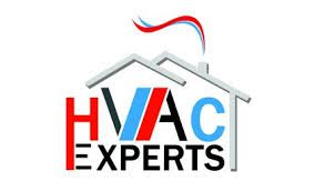 The experts in our business!