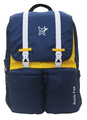 524d4157a810 Buy Backpacks Online in India - Arctic Fox Choose from our wide range of branded  backpacks for men