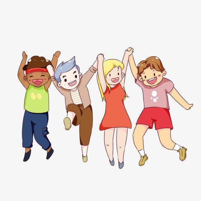 การ ต นวาดด วยม อม ตรภาพระหว างประเทศว นเพ อนข ามชาต เพ อนถ ายภาพด วยก น เพ อนม ตรภาพ คล ปภาพ วาดด วยม อ ลวดลายตกแต งภาพ Png และ Psd สำหร บดาวน โหลดฟร How To Draw Hands International Friendship Day Friend Cartoon