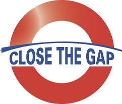 Interim Management is the best solution in closing this gap.