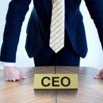 Pentingnya Kesadaran Seorang CEO Startup