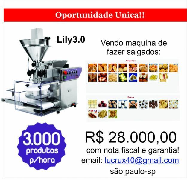 Recomendamos A Leitura Preço Das Máquinas De Sorvete Máquina De