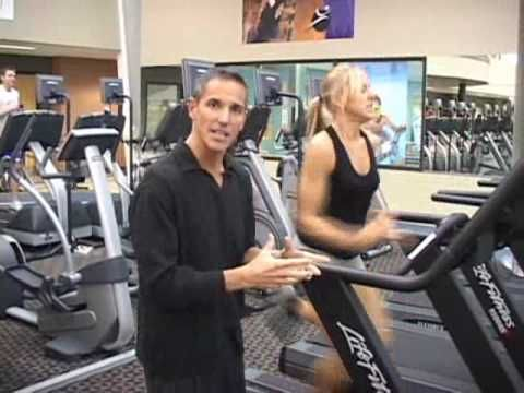 10 Minute Workout for Weight Loss, Fat Loss, & Muscle Gain Dr. Dan Pompa...
