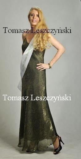 Fot. by Tomasz Leszczyński