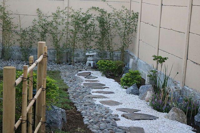 M S De 25 Ideas Incre Bles Sobre Jardines Japoneses En