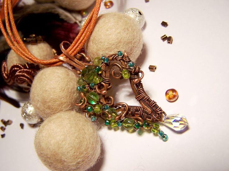 Craft Style blog: grudzień 2013