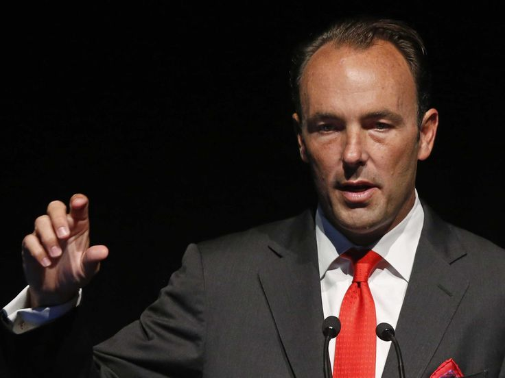 5 brilliant insights from Kyle Bass - http://www.creditvisionary.com/5-brilliant-insights-from-kyle-bass