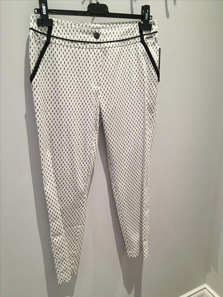 Pants N 0117