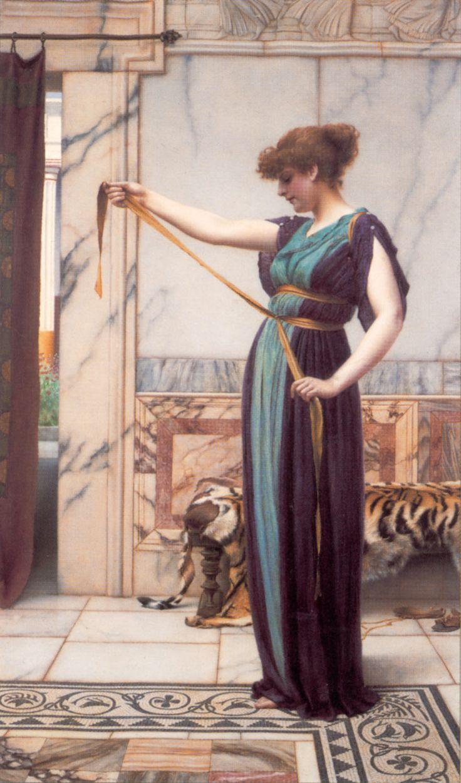 17 meilleures id es propos de peintre anglais sur for Artiste peintre anglais