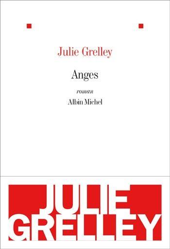 Anges (Julie Grelley)