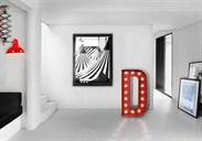 TOP 10 Best of All exhibitors in ICFF 2014 – Miami Design District