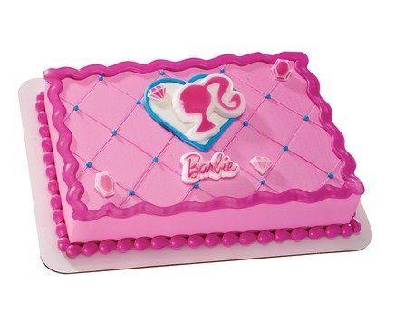 Торты на день рождения девочки на 13 лет http://4584674.ru/detskie-torty_1/tort-dlya-devochek/torty-na-13-let-devochke/  У нас Вы можете заказать Торты на день рождения на 13 лет девочке. Множество начинок. Недорого. Телефон для заказа: ☏7(812) 3841197