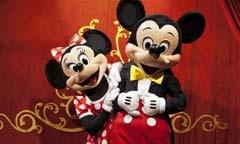 Walt Disney World!!Walt Disney World, Thankswalt Disney, Art Walt, Disney Travel, Disney Couples, Disney World Resorts, Disney Class, Favorite Places Spacs, Disney Worlds
