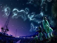 Pue snada mas ingformacion sobre el horoscopo la astrologia y otros muchos temas afines.  http://www.tuhoroscoposemanales.com/el-horoscopo-de-esperanza-gracia/