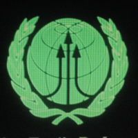 The Earth Defense Force (地球防衛軍 Chikyū Bōeigun), A.K.A. Global Defense Force, is a military...