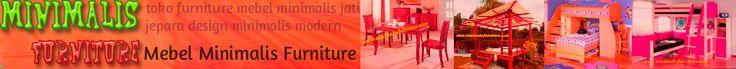 jual produk furniture