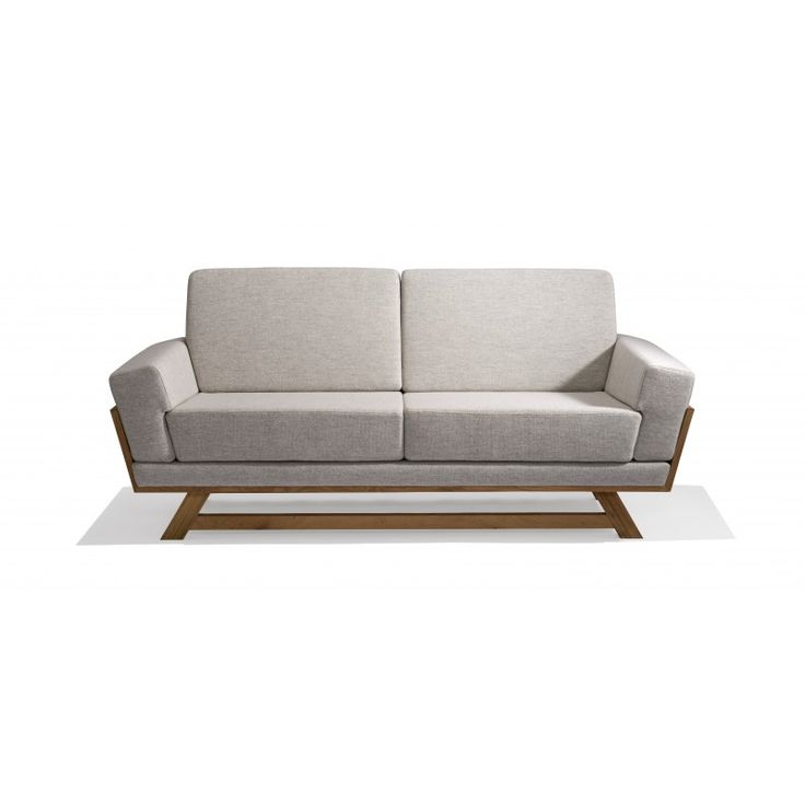 Sofa Covers Best Couch ideas on Pinterest Diy sofa Modern couch and Grey couch rooms