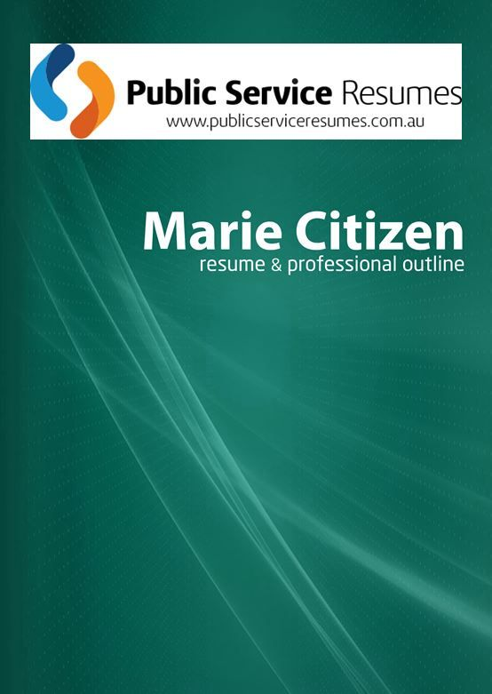 To secure a customer service – call centre role, requires that you hit the mark, showing that you are worth an interview. The Public Service team of experts can design and write your resume in a masterful way. A way that will get you noticed. Why wait?