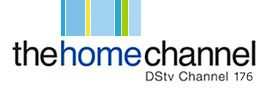 Easy Box Envelope « The Home Channel | DStV Channel 176 | Recipes, DIY, Crafts, Decor