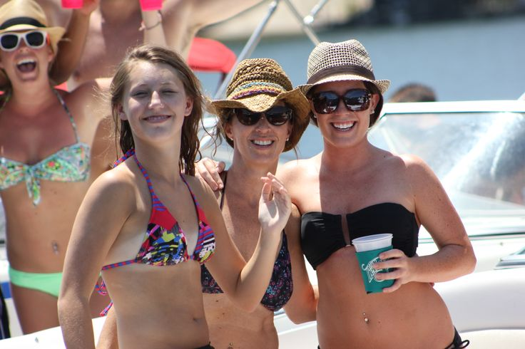 17 Best Images About Lake Of The Ozarks Boating On
