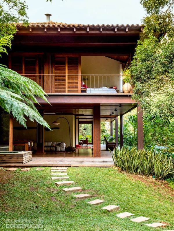 house-with-garden-in-natural-surrrounding-forest-and-mountain-3.jpg (600×796)