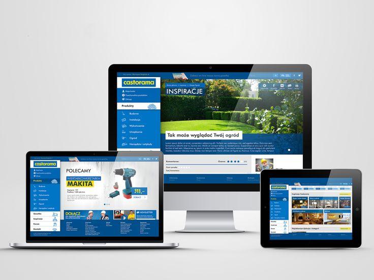 DIY webdesign